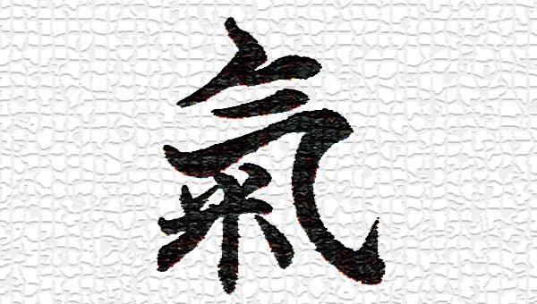 Aikido Seminar: Kayla Feder, 6th Dan